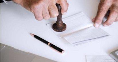 은행 예대율 규제, 가계대출 깐깐해진다 : 금융 in IT