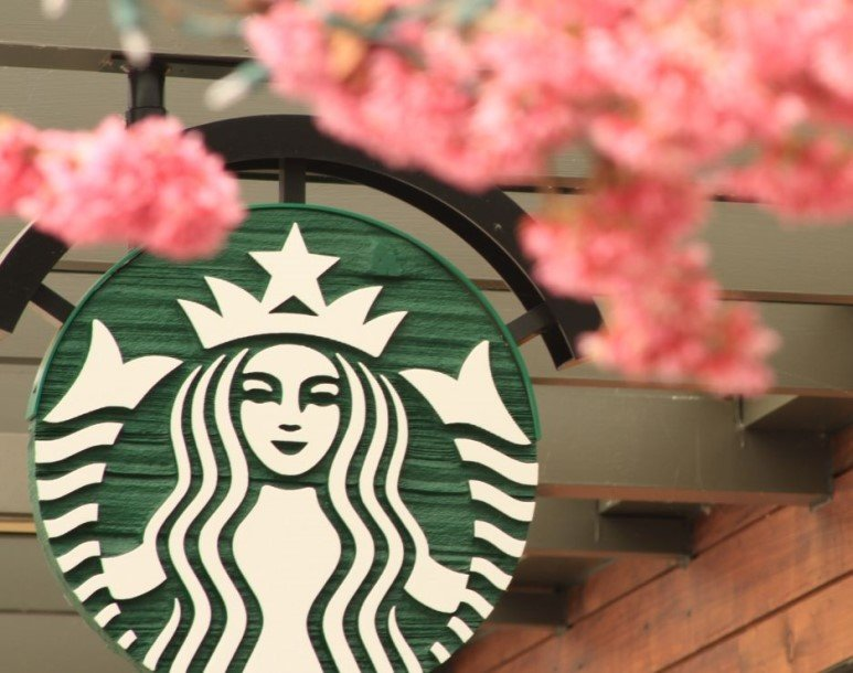 [CEO 열전: 하워드 슐츠] 스타벅스의 미래를 위한 슐츠 회장의 세 가지 전략
