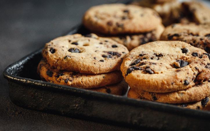 쿠키는 4개, 사람은 3명... 마지막 쿠키를 먹은 사람은 누구일까