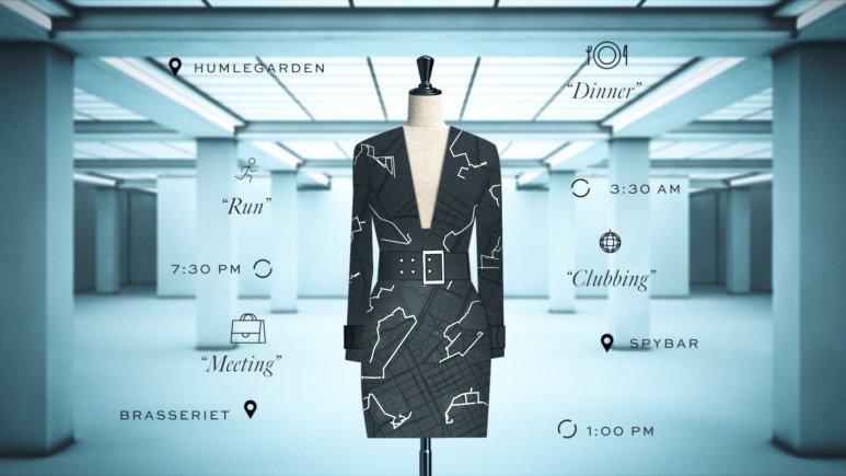 원하는 대로 만들어 줍니다, 글로벌 패션 기업들의 생존전략