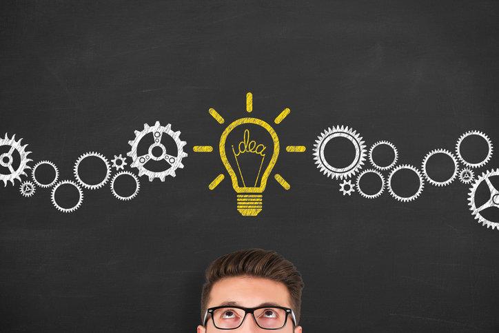직원 유형별로 관리하는 혁신 역량, 슬랙 자원 어떻게 배분할까?