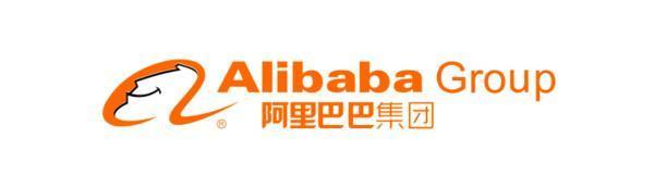 [금융 in IT] 알리바바의 성공적인 금융서비스 도전