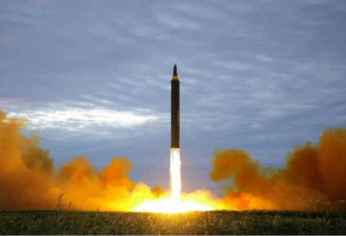위기의 역설과 대한민국의 국가전략