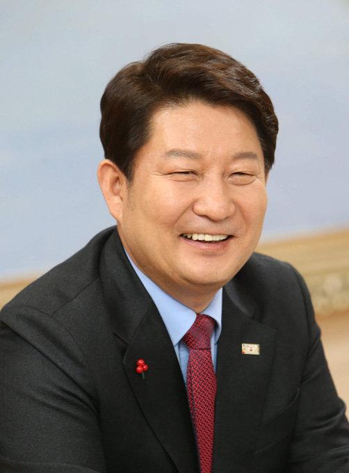 """""""자유한국-바른 '先통합 後혁신' 해야"""""""