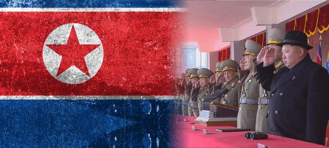 폐기 or 강행? 기로에 선 북한의 核전략
