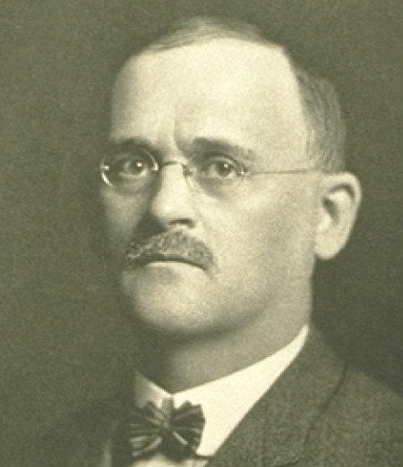 미국 시리얼 회사 켈로그의 소유주 W.K.켈로그는 1930년대 말 공장 근로자들을 대상으로 주당 6시간 노동 실험에 나서 크게 성공했다. [Wikimedia commous]