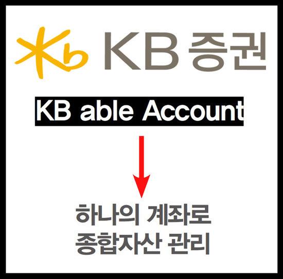 '그뤠잇' 금융상품 Best5