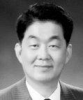 선대의 유훈인가, 위장평화전술인가
