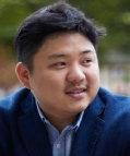 내가 보고 겪은 북한 교통 실태