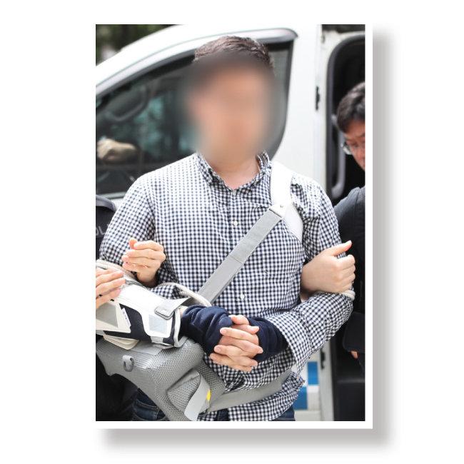 """""""드뎌 김정은 트럼프 맞짱?"""" 세월호 진실도 바로 서길 염원"""