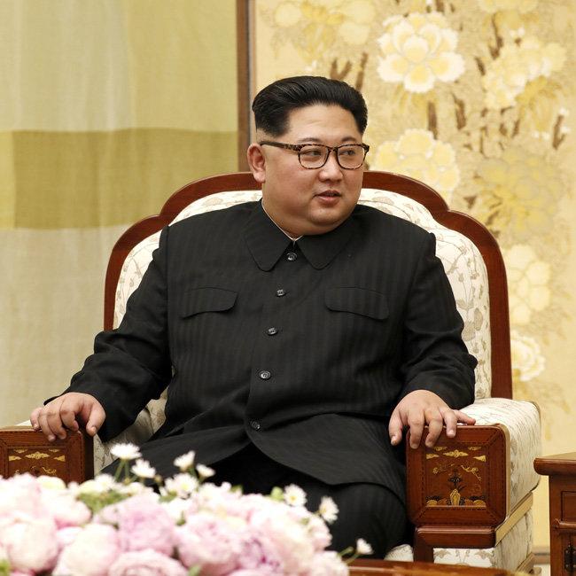 '김일성 사망' 적중 역술·무속인들의 예언