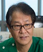 과학과 현실을 외면한 한국의 法