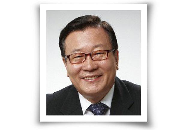 한국 보수의 상징적 인물이던  박세일 전 한반도선진화재단 이사장 [동아DB]