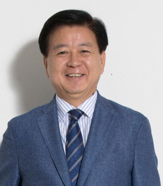 노웅래 의원(더불어민주당)