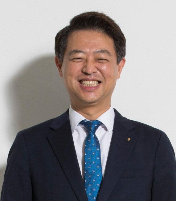 김영호 의원(더불어민주당)