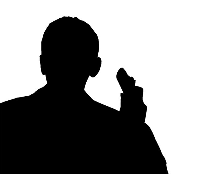 """""""영화 '공작'· 흑금성 증언은 모두 거짓"""""""