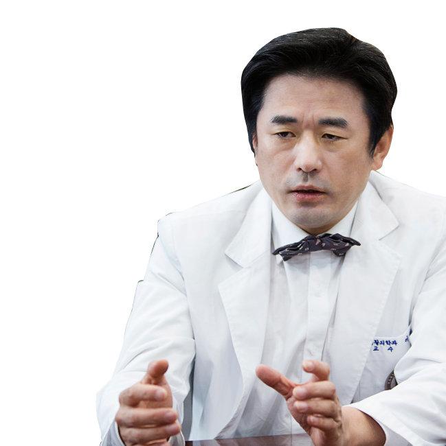 [김도균 기자]