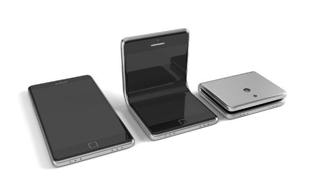 삼성 폴더블폰 '초격차' 만들어낼까