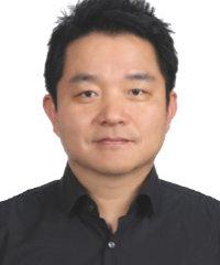 디지털 비즈니스 전문가의 '박원순표 제로페이' 비판