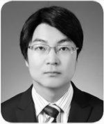 대만 집권여당 지방선거 참패의 함의