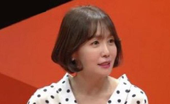 """43세 김정은 """"자녀 계획 있다, 밤낮으로 노력 중"""""""