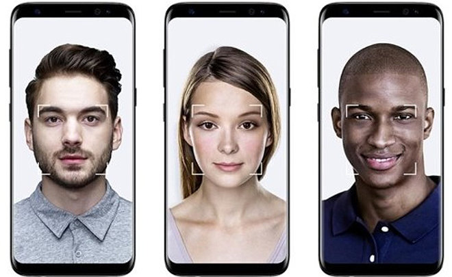 AI 얼굴인식, 여자일수록 흑인일수록 오류 높아…'성차별·인종차별?'
