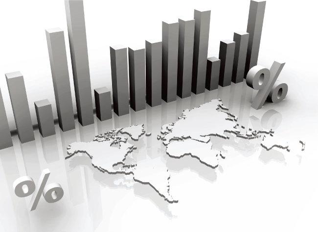 세계경제 '인플레이션'이 가장 큰 변수