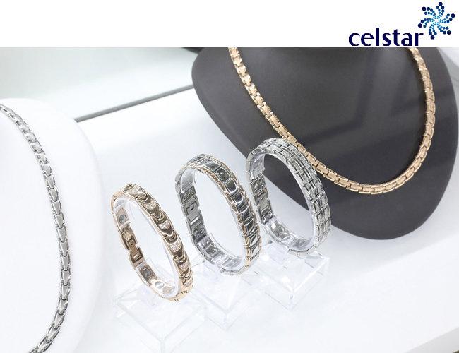게르마늄 쥬얼리 브랜드, celstar(셀스타)