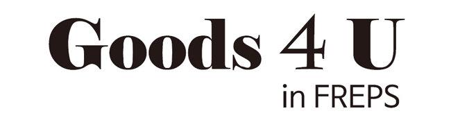 굿즈포유, 인테리어 가구 전문 브랜드