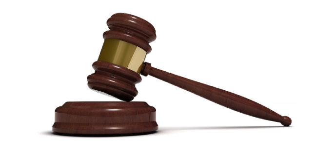 TV 드라마, 사법부의 민주적 정당성에 의문을 제기하다