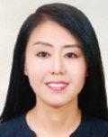 리먼사태 10년, 한국 금융시스템은 안전한가
