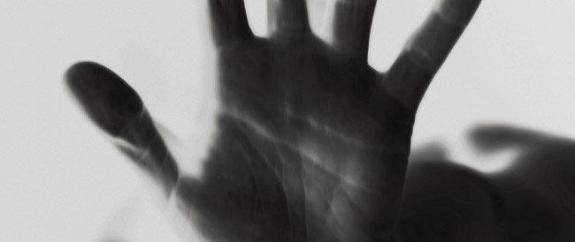 성폭력특례법으로는 구하라 전 남친 처벌 어려울 듯