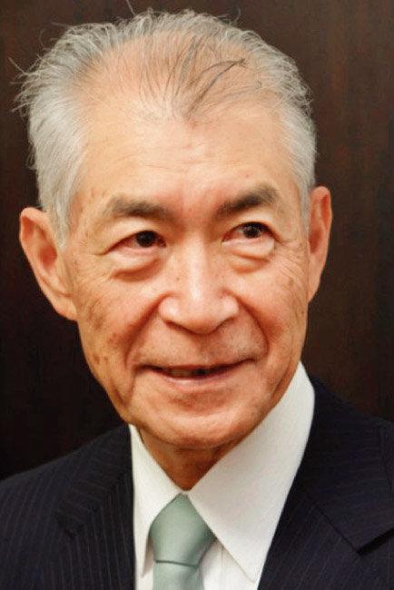2018년 노벨생리의학상을 수상한 혼조 다스쿠 일본 교토대 의대 명예교수. [동아DB]