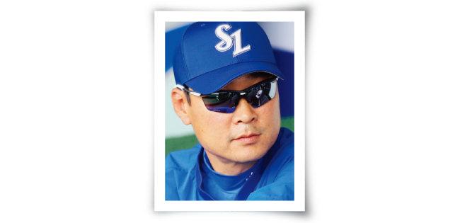 김한수 [스포츠동아]