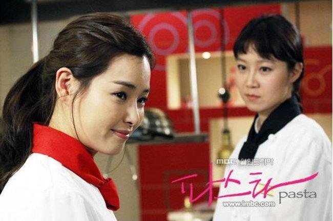 MBC 드라마