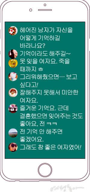 윤종신의 '좋니'와 시월드