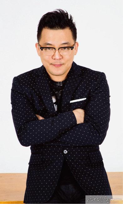 김현철 씨는 세계적인 정신의학회인 유럽정신약물학회(ECNP)의 정회원으로 위촉됐다. 활동 기간은 2018년 1월 1월부터 12월 31일까지다.