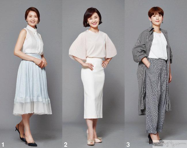 훼라민Q 모델, 2018 훼라민퀸은?