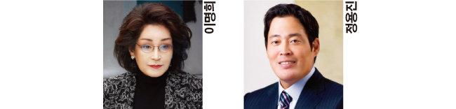 대한민국 슈퍼리치들의 럭셔리 빌리지