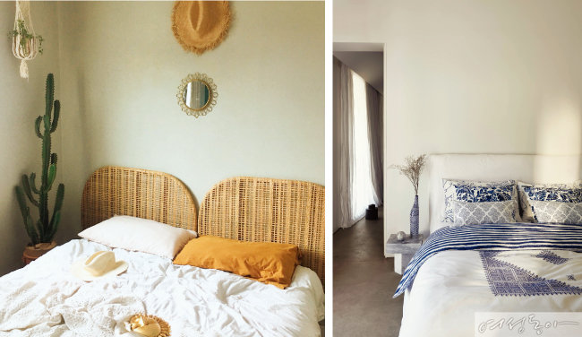@thelimehome, @zarahome