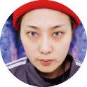 연예인 얼굴 복사하는 베스트 커버 메이크업 6인