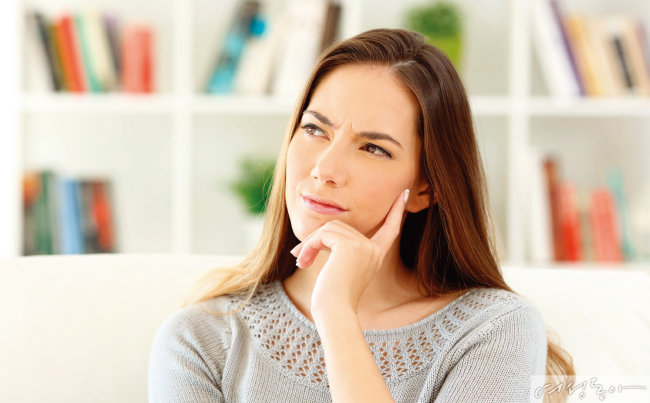 '여자의 감기' 질염에 대한 오해와 진실