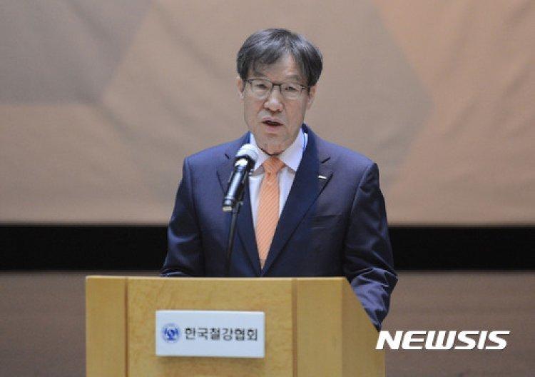 文대통령 방중…이번에도 권오현·황창규 회장 배제 왜?