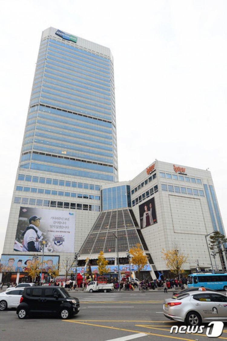 """두산重 '매각설'로 홍역…""""전혀 사실 아니다"""""""
