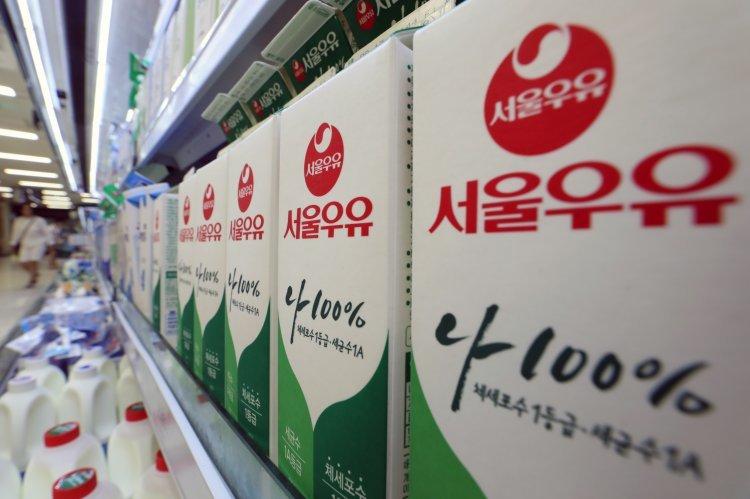 또 다시 최저임금 부담…식품·외식업계, '가격인상' 아니면 '폐점'
