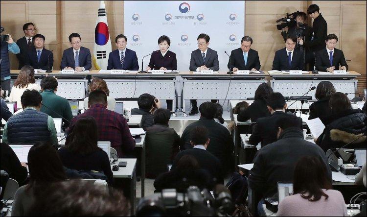 [3기 신도시]'서울까지 30분'…외곽 분산공급에 집값 내려가나