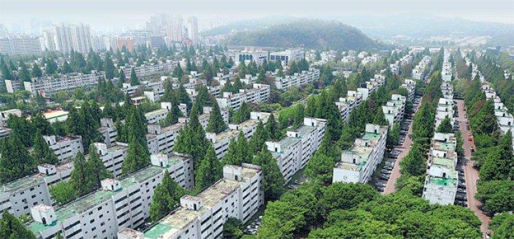 강남3구-마용성 사정권… 이르면 내달초 지역 선정