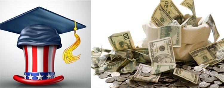 대학교육 받아서 빚더미에?… 학위에 집착하지 않는 美 젊은층