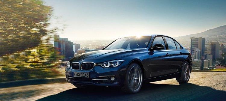 BMW, 5월부터 최대 300만원 가격 인상… 최신 사양 추가