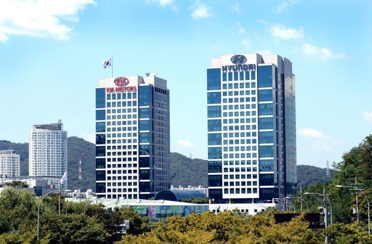 현대차, 올해 상반기 영업이익 '5000억원' 증발